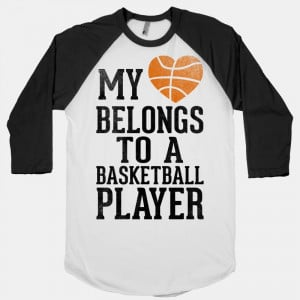 date a basketball player quotes date a baseball player tumblr