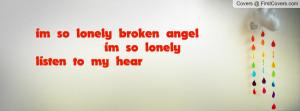 im_so_lonely_broken-63865.jpg?i