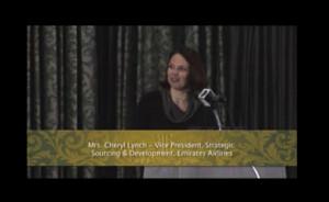 Vice President StrategicSourcing amp Development