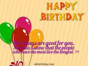 birthday quote 12