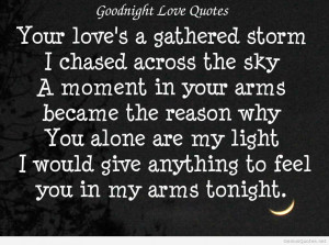 goodnight-love-quotes