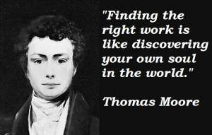 Thomas-Moore-Quotes-3.jpg