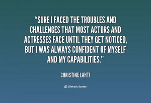 ... of Facing Obstacles Quotes report part of Facing Obstacles Quotes