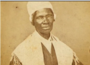 Sojourner Truth Quotes Aint I A Woman About sojourner truth,