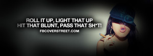 Girls Smoking Weed Tumblr Quotes