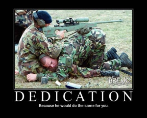 Demotivational Posters - Army (12)