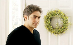 The Death of Christopher Moltisanti