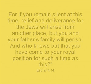 Queen Esther Bible Quotes Entering the King s Court