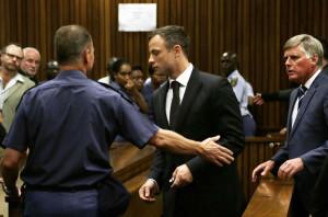 oscar_pistorius_after_sentencing.jpg