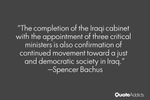 Spencer Bachus