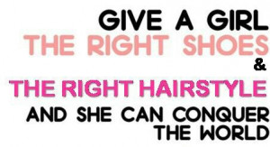 Cosmetology #cosmetology #hairdresser #hairstylist #quote #funny #hair