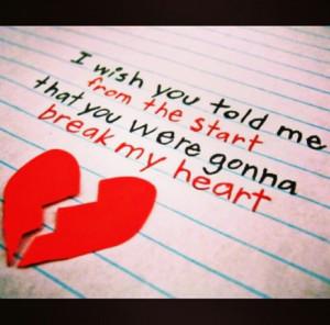 up quotes sad break up quotes sad break up quotes