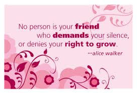 ... friend quotes about friends friendship quotes sayings funny friendship