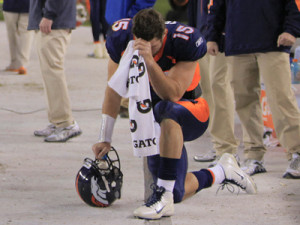 this-tim-tebow-quote-will-either-give-you-goosebumps-or-make-you-throw ...