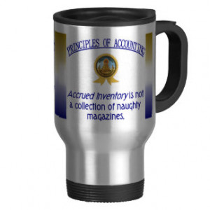 Accounting Humor Mugs, Accounting Humor Coffee Mugs, Steins & Mug ...