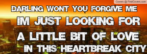 CROWN THE EMPIRE♥ Profile Facebook Covers