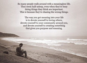 inspirational quotes (31)