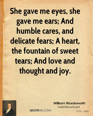 Related Pictures humble quotes about life and relationship spiritually ...