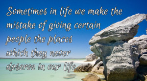 ... life best quotes best quotes about life best quotes of all time best