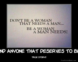 related pictures strong independent women quotes