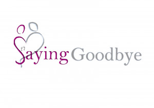 Saying Goodbye Quotes HD Wallpaper 4