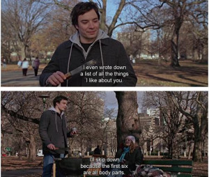 File Name : funny-movie-quotes.jpg Resolution : 620 x 855 pixel Image ...