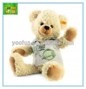 2013New Creative Design Hot Teddy Bear Toys