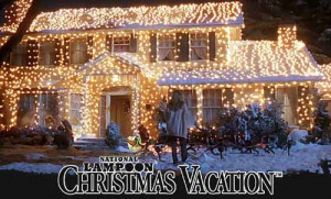 National Lampoons Christmas Vacation ☆ - christmas-movies Photo