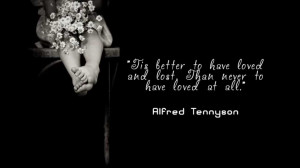 Top 100 Love Quotes of All-Time (Part 1)