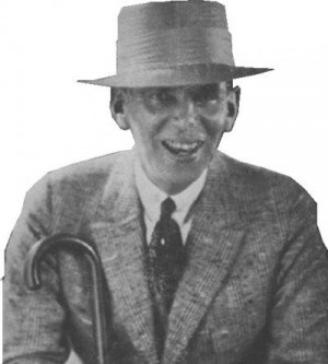 wilson mizner quotes a good listener is not only popular everywhere ...