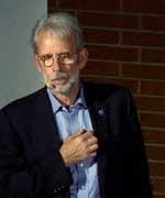 Walter Murch and