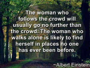 inspirational quotes for women Inspirational Quotes for Women Quotes ...