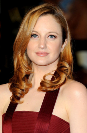 Andrea Riseborough The...