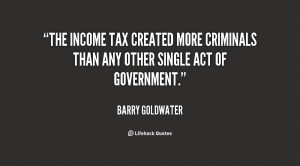 Tax Day Funny Quotes