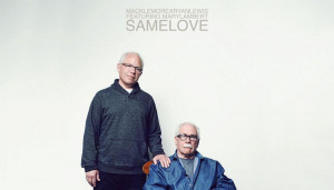 Macklemore, Ryan Lewis: Same Love. {New Video; Please Share}