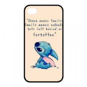 ... quotes lilo and stitch cute disney happy movies blue lilo and stitch