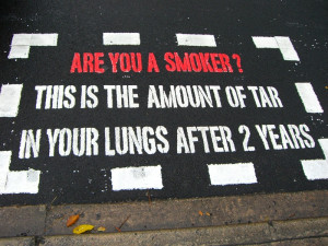 anti-smoking-tv-ads-should-use-anger-dartmouth-cornell-study-suggests ...