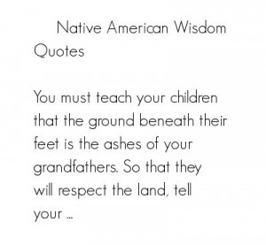 ... www quotesdonkey com author images native american wisdom quotes png