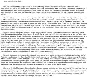 julius caesar the spirit of caesar essay Rome and the spirit of caesar : shakespeare's julius caesar responsibility: by  jan h  the end of the ancient republic : essays on julius caesar pr2808.