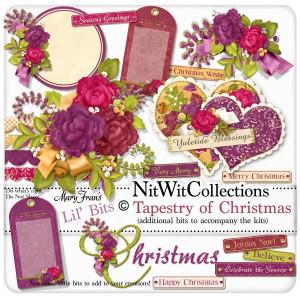 Card Sayings Funny Christmas Greeting