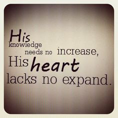 ... quotes 3 god quotes inspirational quotes holy quotes inspiration