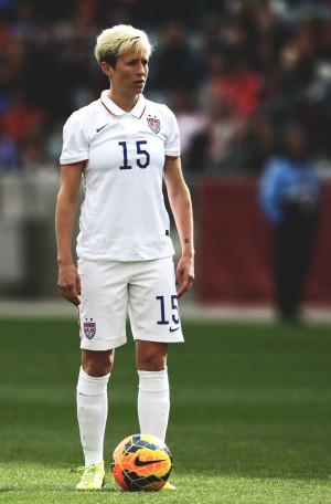 ... Soccer, Soccer Players, Soccer Obsession, Megan Rapinoe, Soccer Babes
