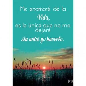 Pablo Neruda. Love life .