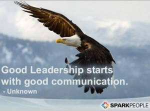 ... leadership quotes great leadership quotes leadership quote leadership