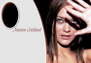136562d1366951546-marion-cotillard-marion-cotillard-wallpapers ...