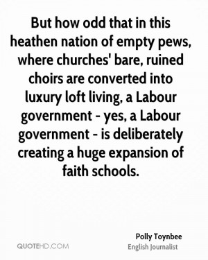 polly-toynbee-polly-toynbee-but-how-odd-that-in-this-heathen-nation ...
