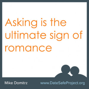 Our First Date Quotes Images sharing powerful quotes & lessons