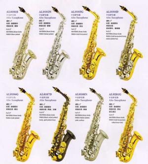 Unverified Supplier - Heibei Shenglun Musical Instrument Co., Ltd.