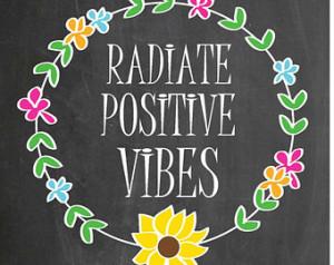 positivevibes.jpg