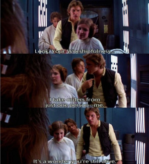 tumblr.comstar wars episode iv: a new hope   Tumblr